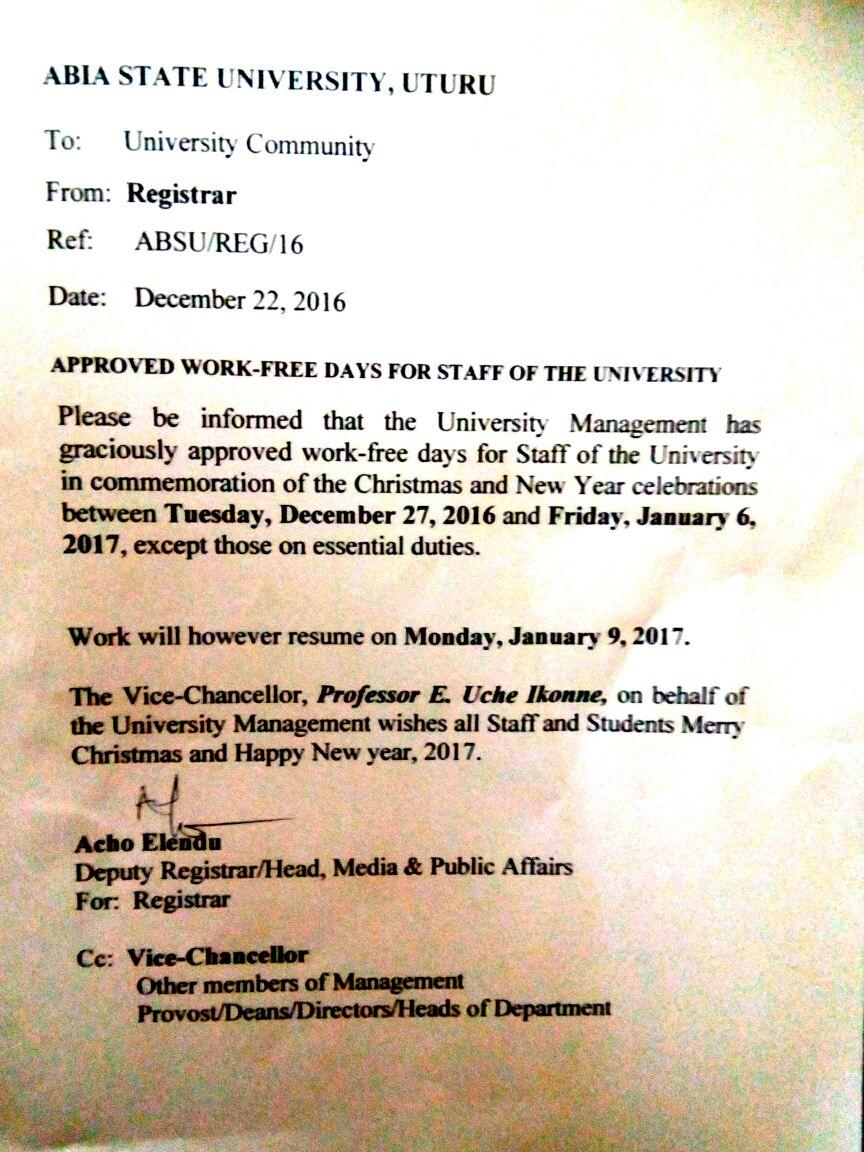 Resume For Professor At The University