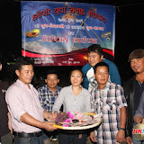 शुभ दिपावली कार्यक्रम २०१२