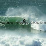 _DSC6043.thumb.jpg