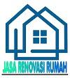 JASA RENOVASI RUMAH DI BOGOR- 085777490204
