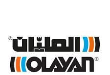 مجموعة العليان القابضة تعلن عن طرح وظائف شاغرة لحملة الدبلوم فما فوق