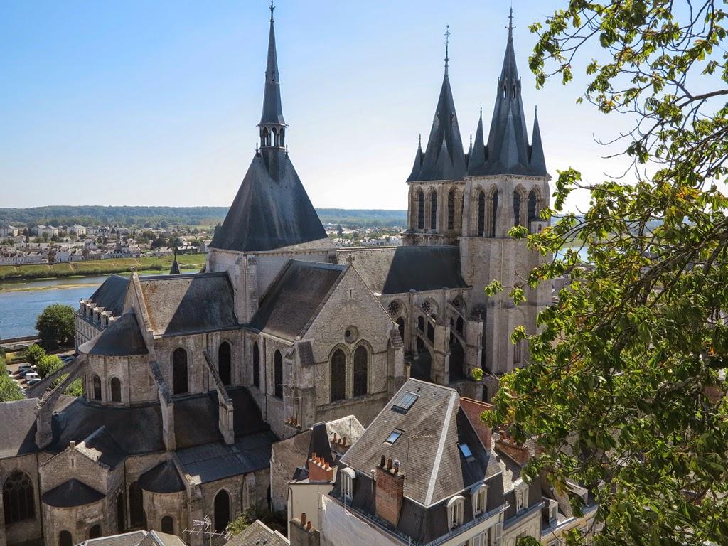 (2)vue-ville-de-blois©CDT41-Mir-Photo-2012