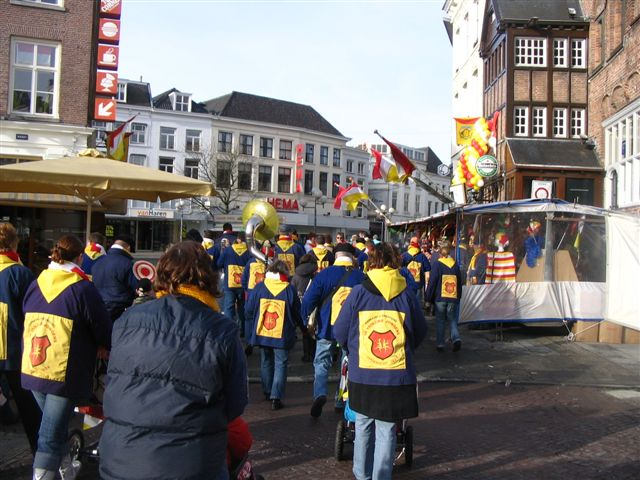 2008-02-03 Carnaval - IMG_2894.JPG