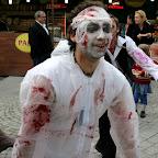 Zombie Walk // Zdjęcie:7