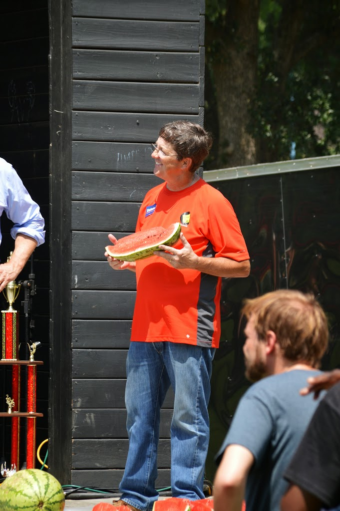 Politically Correct Watermelon Eating Contest - DSC_2856.JPG