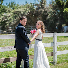 Fotógrafo de bodas Lore y matt Mery erasmus (LoreyMattMery). Foto del 17.03.2017