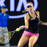 Belinda Bencic - 2016 Australian Open -DSC_4600-2.jpg