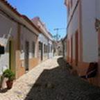 tn_portugal2010_028.jpg