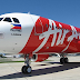 AirAsia assures the safe return of essential travelers to their respective destinations