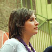 Motivacijski vikend, Strunjan 2005 - KIF_2061.JPG