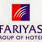 Fariyaz-bngkolkata.JPG