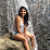 ashianna patel's profile photo