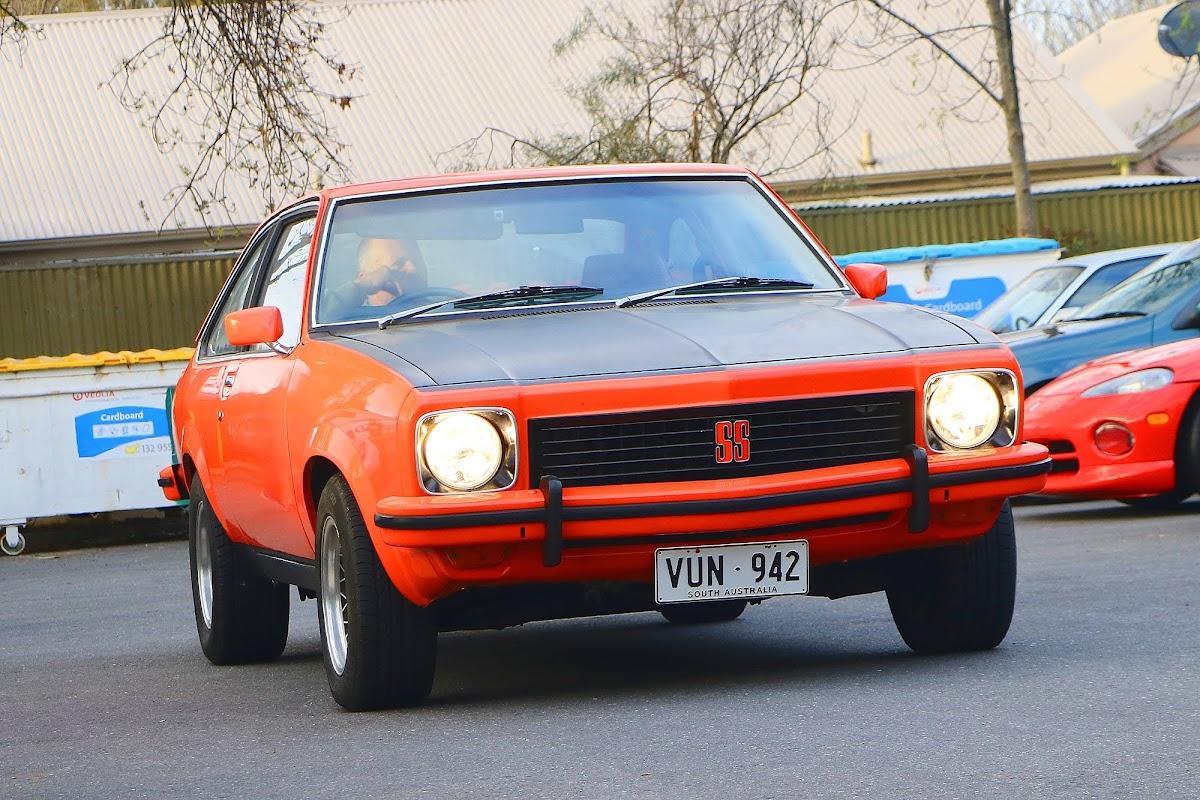 Holden Torana SS.jpg
