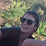 Lisiane Roque's profile photo