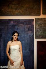 Foto 0504. Marcadores: 29/10/2010, Casamento Fabiana e Guilherme, Rio de Janeiro