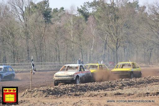 autocross overloon 07-04-2013 (159).JPG
