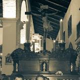 Martes Santo 2014