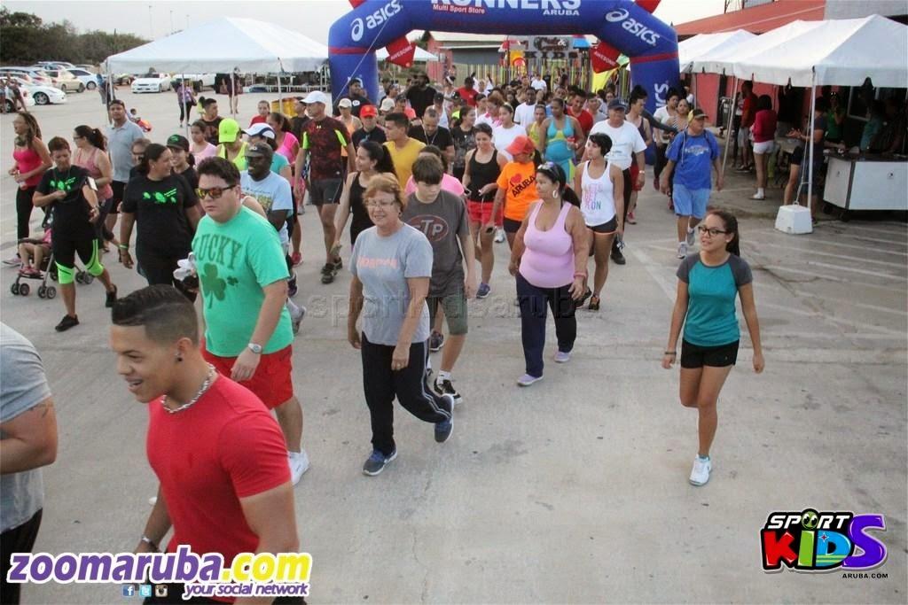 Cuts & Curves 5km walk 30 nov 2014 - Image_93.JPG