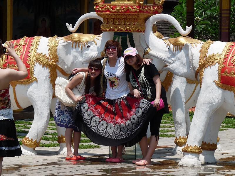 Chine.Yunnan.Damenlong -Galanba-descente Mekong - Picture%2B1397.jpg
