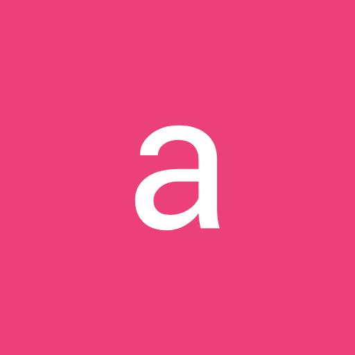user ahmed elniori apkdeer profile image
