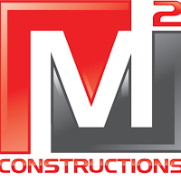 Profile picture of Ms Constructions