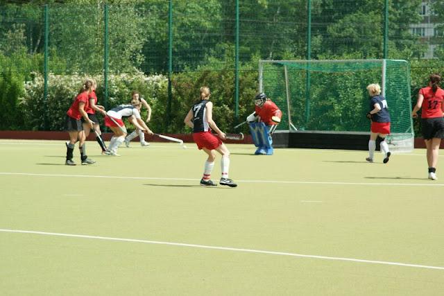 Feld 07/08 - Damen Oberliga in Rostock - DSC01829.jpg
