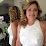 candy Murillo's profile photo