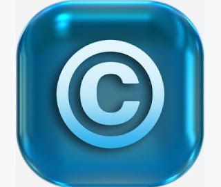 cara mengurus hak cipta produk pengusaha umkm secara gratis