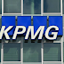 KPMG Recruiting CA,CA-Inter,ICWA,ICWA Inter,B.com For Senior Consultant