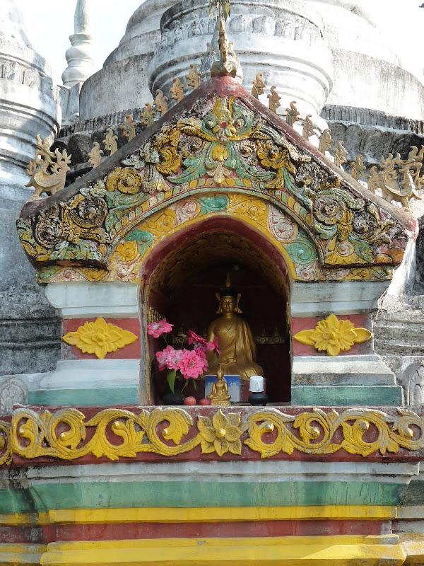 Chine.Yunnan.Damenlong -Galanba-descente Mekong - Picture%2B1337.jpg