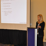 PDI: Presentation Skills and Bond Financing - DSC_4301.JPG