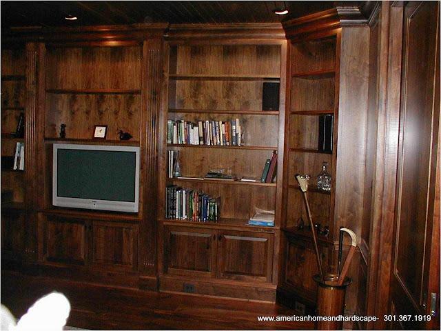 Interior - Walnut%2Broom.JPG