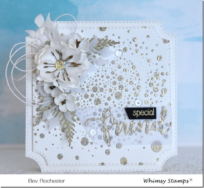 bev-rochester-whimsy-stamps-speckled-heart-&-youre-too-kind