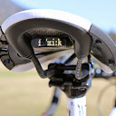 cannondale-synapse-7202.JPG