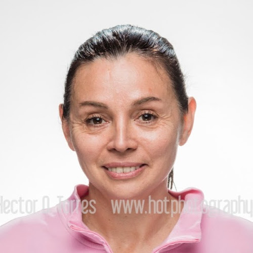 Graciela Profile Photo