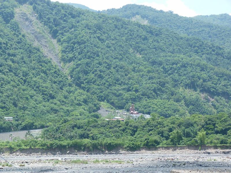 Tainan County. De Baolai à Meinong en scooter. J 10 - meinong%2B113.JPG