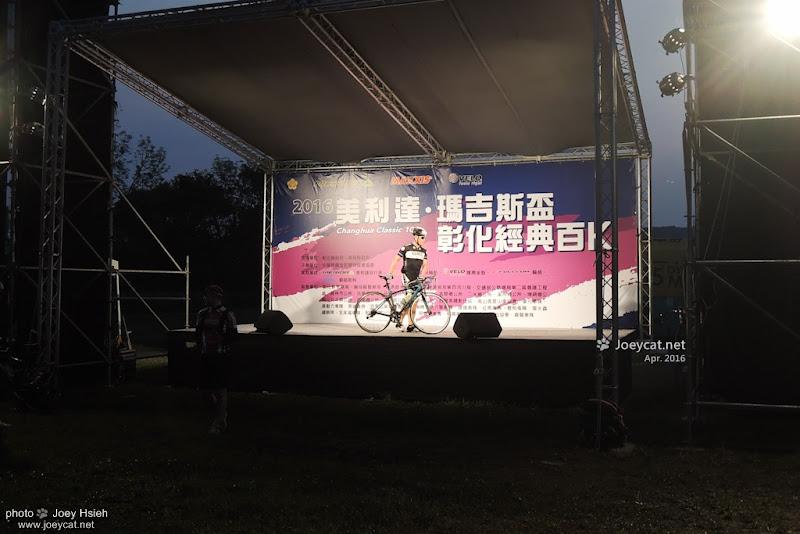 主舞台 經典百K 彰化