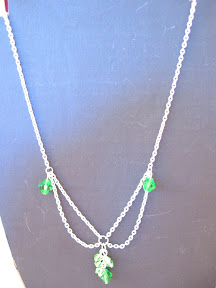 green simple design $ 6.00