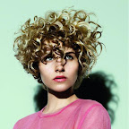 r%25C3%25A1pidos-curly-hairstyle-017.jpg