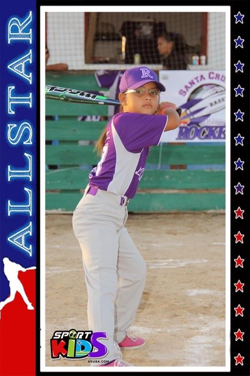 baseball cards - IMG_1860.JPG