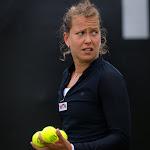 Barbora Zahlavova Strycova