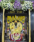 Mahaganapathi on Day 4