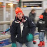 Sinterklaas bij de schaatsbaan - IMG_0303.JPG