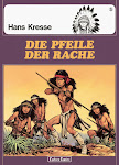 Die Indianer 05 - Die Pfeile der Rache (Carlsen 1979) () (Team Paule) (2560).jpg