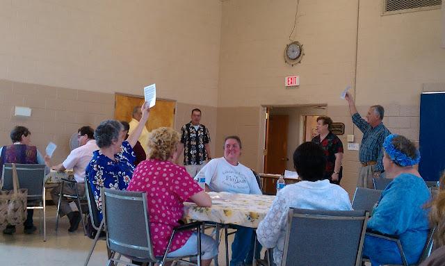 SCIC 2nd 2010 Interfaith Cafe - IMAG0203.jpg