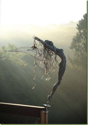 08f940a8f357a418851ca0e79d6f6680--tree-sculpture-wire-sculptures