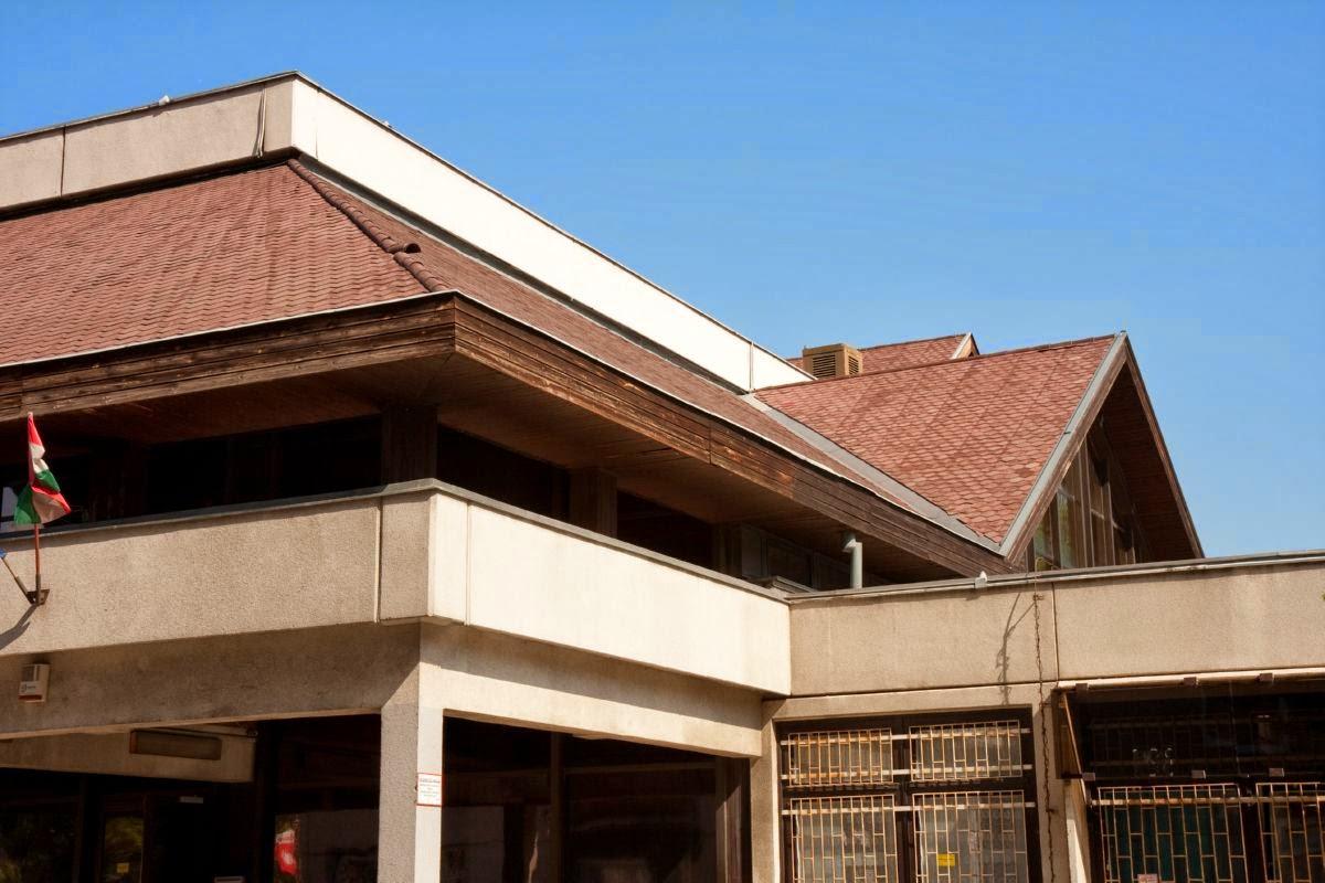 Képek az iskoláról - image023.jpg