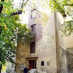 Lviv017.jpg