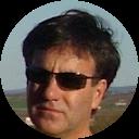 Ramon Camara