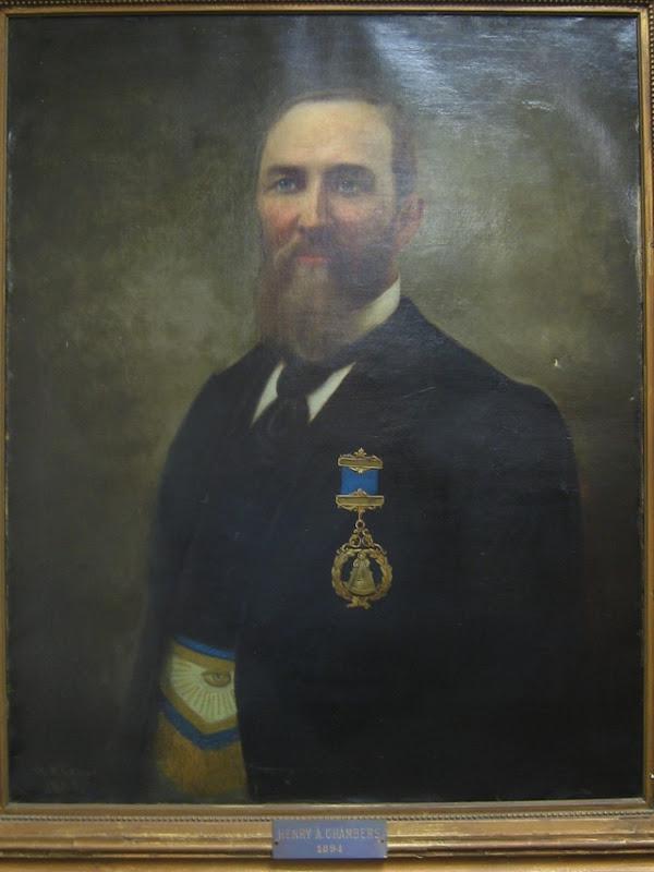 1894Chambers